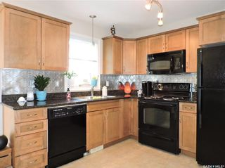 Photo 6: 506 303 Slimmon Place in Saskatoon: Lakewood S.C. Residential for sale : MLS®# SK865245