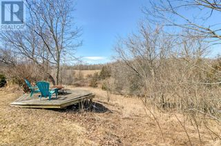Photo 43: 488 DOWNS Road in Quinte West: House for sale : MLS®# 40086646