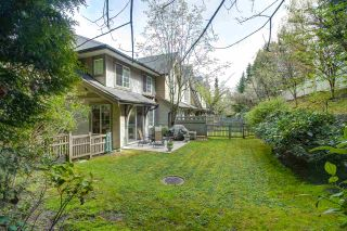 Photo 19: 32 8415 CUMBERLAND PLACE in Burnaby: The Crest Townhouse for sale (Burnaby East)  : MLS®# R2451730