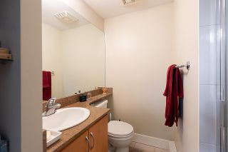 """Photo 19: 201 2965 FIR Street in Vancouver: Fairview VW Condo for sale in """"Crystle Court"""" (Vancouver West)  : MLS®# R2582689"""