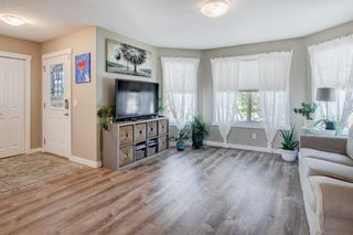 Photo 3: 955 Prairie Springs Drive SW: Airdrie Detached for sale : MLS®# A1115549