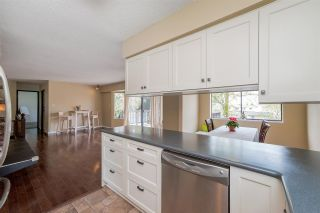 "Photo 10: 7717 117A Street in Delta: Scottsdale House for sale in ""Gunderson Park"" (N. Delta)  : MLS®# R2259672"