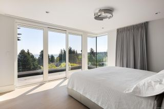 Photo 22: 4044 Hollydene Pl in : SE Arbutus House for sale (Saanich East)  : MLS®# 873482