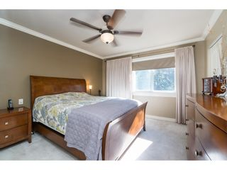 Photo 13: 10704 SANTA MONICA Drive in Delta: Nordel House for sale (N. Delta)  : MLS®# R2494459