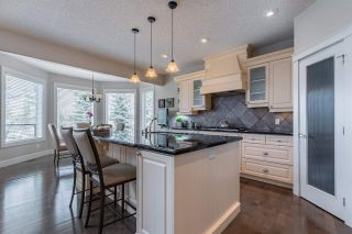 Photo 10: 1584 HECTOR Road in Edmonton: Zone 14 House for sale : MLS®# E4241162
