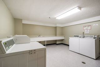 """Photo 18: 413 7151 EDMONDS Street in Burnaby: Highgate Condo for sale in """"BAKERVIEW"""" (Burnaby South)  : MLS®# R2326570"""