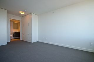 Photo 9: 2808 8131 NUNAVUT Lane in Vancouver West: Marpole Home for sale ()  : MLS®# R2077956
