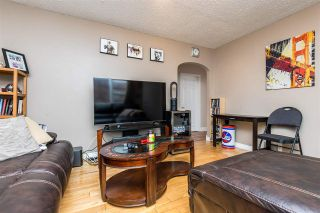 Photo 9: 7449 83 Ave NW Avenue in Edmonton: Zone 18 House for sale : MLS®# E4240839