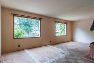 Photo 4: 1159 SECOND AVENUE in Trail: House for sale : MLS®# 2460809