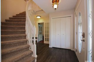 Photo 4: 442 Middleton Place in Swift Current: Trail Residential for sale : MLS®# SK838620