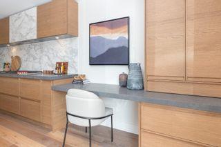 Photo 9: 208 1920 Oak Bay Ave in : Vi Jubilee Condo for sale (Victoria)  : MLS®# 877882