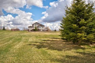 Photo 12: 15 Stage Coach Trail in Rural Rocky View County: Rural Rocky View MD Detached for sale : MLS®# A1103869