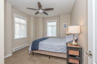Photo 16: 105 303 Whitman Road in Kelowna: Glenmore House for sale (Central Okanagan)  : MLS®# 10157906