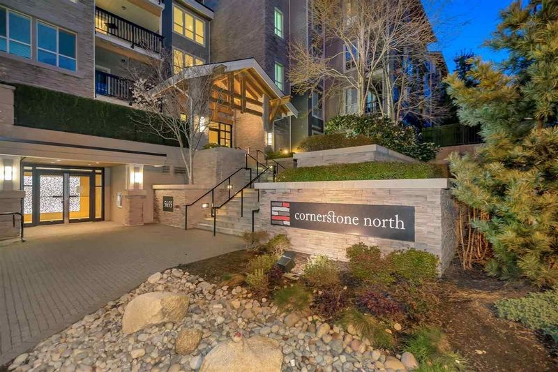 FEATURED LISTING: 209 - 5655 210A Street Langley