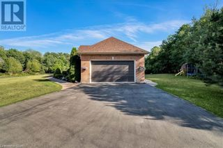 Photo 36: 1 IRONWOOD Crescent in Brighton: House for sale : MLS®# 40149997