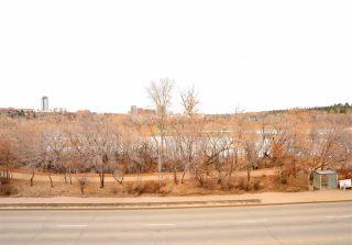 Photo 44: 9211 98 Avenue in Edmonton: Zone 18 Townhouse for sale : MLS®# E4237300
