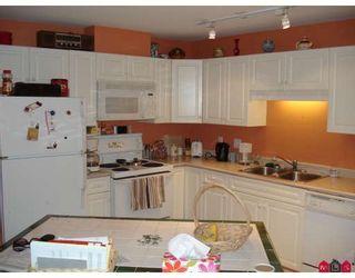 "Photo 5: 303 3176 GLADWIN Road in Abbotsford: Central Abbotsford Condo for sale in ""Regency Park"" : MLS®# F2921505"