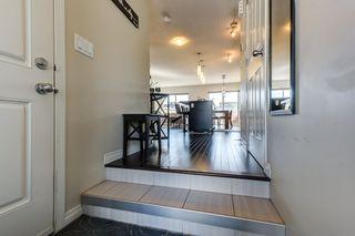Photo 3: 2519 COUGHLAN Road in Edmonton: Zone 55 House Half Duplex for sale : MLS®# E4241291