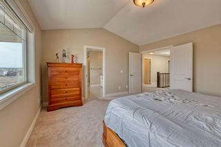 Photo 22: 55 SAGE VALLEY Cove NW in Calgary: Sage Hill Detached for sale : MLS®# A1099538
