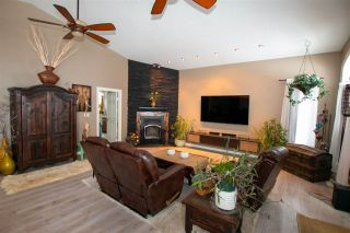 Photo 17: 857 West Cove Drive: Rural Lac Ste. Anne County House for sale : MLS®# E4227834
