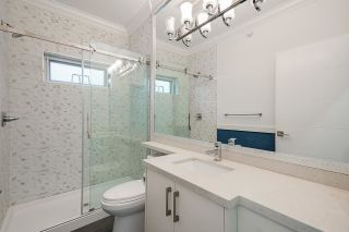 Photo 35: 1082 E 49TH Avenue in Vancouver: South Vancouver House for sale (Vancouver East)  : MLS®# R2592632