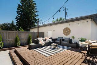 Photo 38: 2735 16 Avenue SW in Calgary: Shaganappi Duplex for sale : MLS®# A1128961