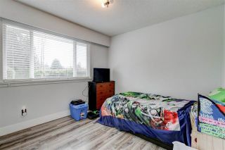 Photo 21: 4587 240 Street in Langley: Salmon River House for sale : MLS®# R2553886