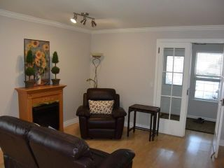 Photo 5: 279 SUNHILL Court in : Sahali House for sale (Kamloops)  : MLS®# 138888