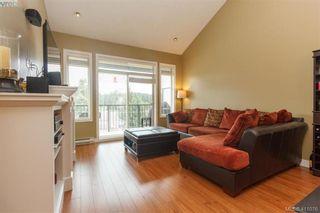 Photo 4: 508 623 Treanor Ave in VICTORIA: La Thetis Heights Condo for sale (Langford)  : MLS®# 814966