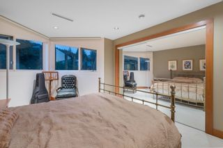 Photo 27: 1070 GROVELAND Road in West Vancouver: British Properties House for sale : MLS®# R2614484