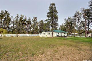 Photo 21: 607 15th Street Northwest in Prince Albert: Nordale/Hazeldell Residential for sale : MLS®# SK871500