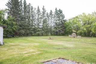 Photo 13: 450 1st Street West in Canwood: Residential for sale : MLS®# SK869691