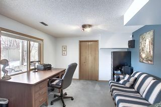 Photo 28: 175 Hawkwood Drive NW in Calgary: Hawkwood Detached for sale : MLS®# A1064319
