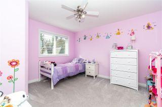 "Photo 24: 10220 GRAY Road in Rosedale: Rosedale Popkum House for sale in ""Rose Garden Estates"" : MLS®# R2560860"