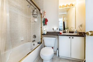 Photo 14: 3476 DIEPPE Drive in Vancouver: Renfrew Heights House for sale (Vancouver East)  : MLS®# R2588133