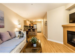 """Photo 7: C101 8929 202 Street in Langley: Walnut Grove Condo for sale in """"THE GROVE"""" : MLS®# R2569001"""