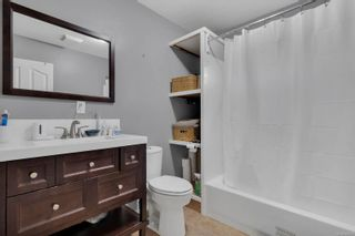 Photo 15: 2665 Derwent Ave in : CV Cumberland House for sale (Comox Valley)  : MLS®# 869633