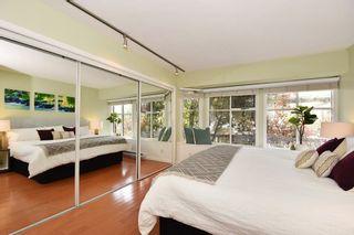Photo 14: 2648 W 5TH Avenue in Vancouver: Kitsilano 1/2 Duplex for sale (Vancouver West)  : MLS®# R2165629