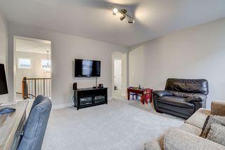 Photo 37: 230 CRANBERRY Bend: Fort Saskatchewan House for sale : MLS®# E4235354