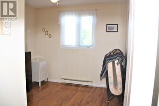 Photo 28: 91 Stirling Crescent in St. John's: House for sale : MLS®# 1237029