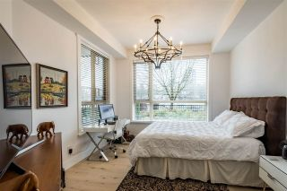 "Photo 13: 111 2628 MAPLE Street in Port Coquitlam: Central Pt Coquitlam Condo for sale in ""VILLAGIO 2"" : MLS®# R2542351"