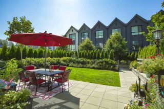 "Photo 21: 111 2393 RANGER Lane in Port Coquitlam: Riverwood Condo for sale in ""FREMONT EMERALD"" : MLS®# R2486961"