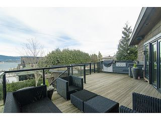 Photo 8: 4677 DRUMMOND Drive in Vancouver: Point Grey House for sale (Vancouver West)  : MLS®# V1046499