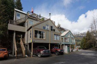 "Photo 18: 3 2219 SAPPORO Drive in Whistler: Whistler Creek Condo for sale in ""GONDOLA VILLAGE"" : MLS®# R2256937"