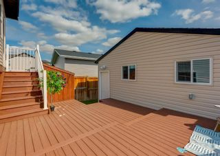 Photo 27: 1069 Kingston Crescent SE: Airdrie Detached for sale : MLS®# A1150522