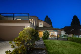 Photo 3: 3760 ST. PAULS Avenue in North Vancouver: Upper Lonsdale House for sale : MLS®# R2620831