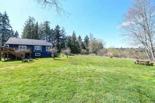 Photo 65: 978 Sand Pines Dr in : CV Comox Peninsula House for sale (Comox Valley)  : MLS®# 873008