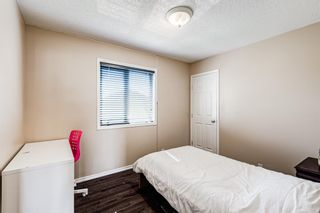 Photo 22: 7879 Wentworth Drive SW in Calgary: West Springs Detached for sale : MLS®# A1103523