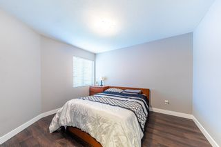 Photo 10: 10773 BEECHAM Place in Maple Ridge: Thornhill MR House for sale : MLS®# R2420334