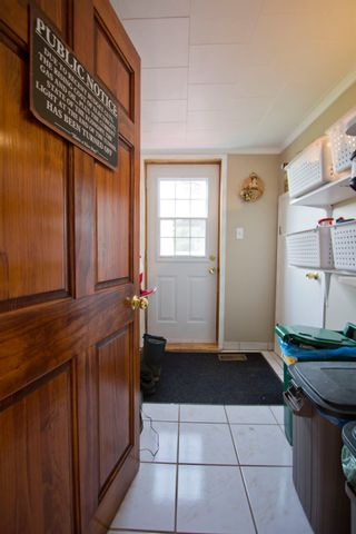 Photo 31: 14 Immigrant: Malden House for sale (Port Elgin)  : MLS®# M106429